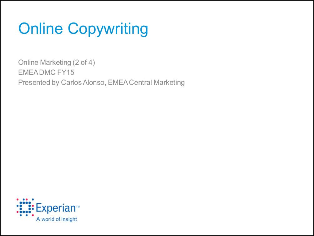 Digital Marketing Certification Program Cover